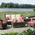 Havana Club Living ESC for Outdoor Furniture Tab-rsz