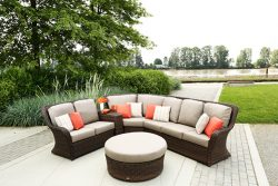 Havana Club Sectional-rsz