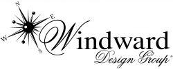 Winward Design Group