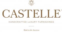 castelle logo
