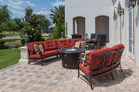 Furniture Showroom In Venice, FL | Home Furnishings Store